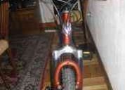 Vendo bicicleta de montaÑa norco mod.pinacle aro 28