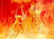 Vangelis - heaven & hell (original)