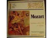 Los tesoros de la musica clasica coleccion sarpe.