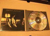 Charly garcia - parte de la religión - cd de colección