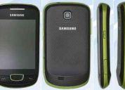 Samsung mini galaxy