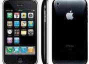 I phone exelent5e estado muy barato!!!!!!!!!!