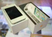 Cambio iphone 4 movistar