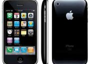 Vendo iphone 3g 16gb