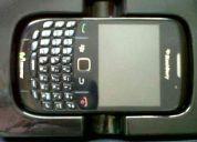 Blackberry 8520 movistar, dueÑo.