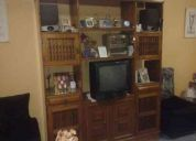 Vendo mueble grande 1.60 ancho por 2.0 alto