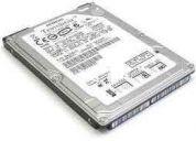 disco duro  notebook  120gb
