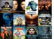 Venta de dvd peliculas ,anime , seriales,musica y juegos ps2 a $900  .