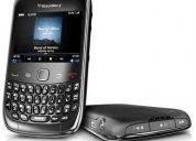 Vendo bb curve 9300