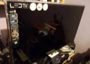 Tv led samsung full hd 40 serie 5800 (modelo nuevo)