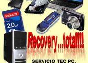 Fotos fotos fotos borradas borradas urgencia 09-99427290
