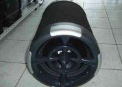 Vendo bazooka b52 amplificada