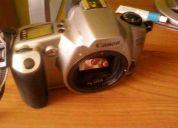 Canon eos 3000n analoga - nueva