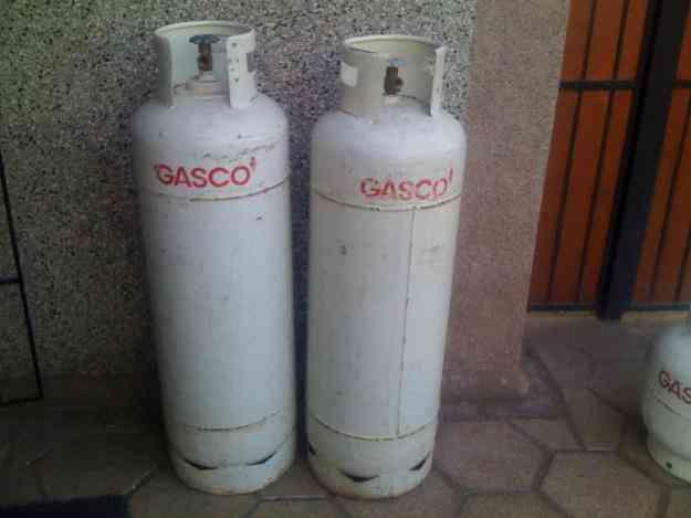 Se vende cilindro de gas de 45 kg osorno doplim 4163 for Cilindro de gas 15 kilos