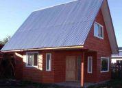 Gran oferta segunda casa nueva en las gaviotas