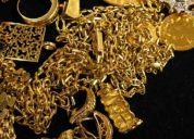Compro oro , valore sus joyas en su precio real,mÁxima valoraciÓn en chile