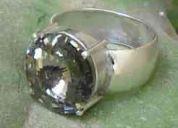 Joyas de plata  925