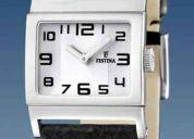 Reloj dama 16475/4