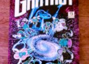 Linterna verde especial historia de ganthet tapa dura edita zinco comics