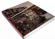 libro monumento arquitectonico villa portales