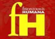 Libro de fisiopatologia humana de gunter; morgado