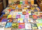 libros de lectura escolar enseÑanza bÁsica y media.