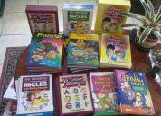 Oportunidad unica enciclopedias multimedia embaladas
