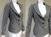 Confección trajes 2 piezas para secretarias, administrativas, todo chile.