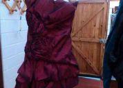 Vestidos vestidos  la serena licenciatura recien llegados  desde 20.000 hasta 65.000 llama