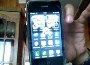 Permuto iphone 3gs de 32gb por iphone 4