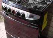 Regrigeradoy y cocina usados