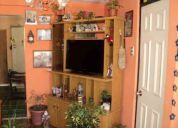 Vendo  mueble modular impecable por renovacion