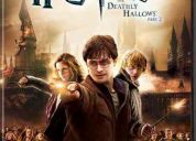 Harry potter para pc