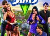 Los sims 3 expansiones