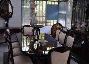 Muebles de estilo, decoracion y accesorios