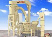 La serie t130x de molino superfino,ultrafina molino,molino para fina
