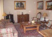 Directo dueña vende excelente casa  uf 4600