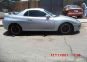 Se vende fto impecable