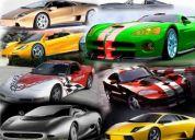 Estoy en iquique     procar_autos@hotmail.com  19 noviembre