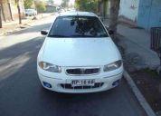 Auto rover 214 aÑo 97.