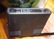 Turbo timer original, usado