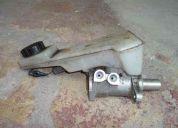 Vendo bomba freno mazda demio 2005