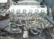 Motores petroleros zona franca  importados de japon