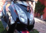 Ofertón scooter, 0 km, año 2011, marca huatian, modelo varadero.