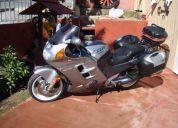 Vendo-moto-honda-full-equpo-año-1995-1000cc.