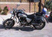 Sumo stud 150cc 2008