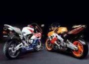Sentrado y enrallado  de ruedas de motos y vulcanizacion soldadura mig 092822401 danilo