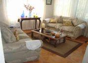 Vc146 venta de casa en los romeros de concÓn