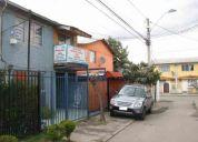 La florida venta casa el cirio1049