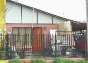 Grupoval vende casa en belloto 2000, pasos hiperlider